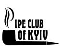 pipeclub.kiev.ua